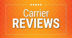 As we close the books on. Erie Insurance Pros Cons Top Experts Review Trusted Choice