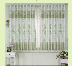 Short Curtains In Living Room Traditional Curtains For Living Room Decorate Our Home With