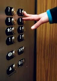 Kết quả hình ảnh cho mất tìn hiệu ở bảng điều khiển thang máy
