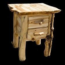 log furniture ideas. Pleasurable Ideas Making Log Furniture Guide