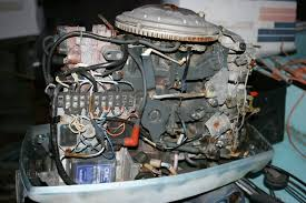 1971 60 hp evinrude wiring diagram page 1 iboats boating forums 1971 60 hp evinrude wiring diagram