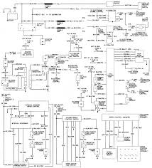 inspirational of 1995 ford taurus wiring diagram data electrical inspirational of 1995 ford taurus wiring diagram data electrical power mirror mercury sable in 2002