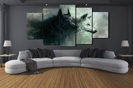 Wolf Bedroom Decor 17 All About Home Design Ideas