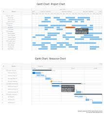 Live Gantt Chart Pin By Cecily Erker On Paradise Gantt Chart Calendar Ui