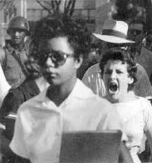 war and social upheaval the american civil rights movement school deseggregation