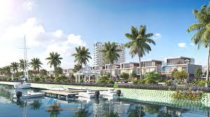 Biệt thự nghỉ dưỡng tại Đà Nẵng luôn hấp dẫn giới đầu tư
