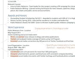 Resume Advice And Tips Free Resume Tips And Examples It Resume Tips