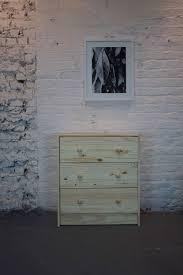 ikea images furniture. Plain Ikea IKEA Rast Original No PANYL Intended Ikea Images Furniture