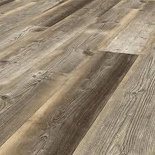 red oak vinyl plank flooring home depot original in x rocky mountain way locking inside ordinary