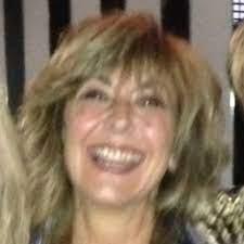 Diane Hickman (@dianeickman) | Twitter