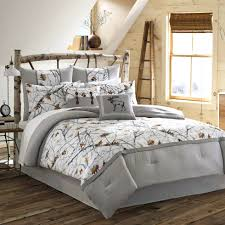Bedroom: Terrific Jcpenney Bed Sets With Beautiful Comforters Sets ...