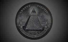 now wallpaper le trippy illuminati