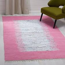 pink and white area rugs static hand woven wool pink white area rug pink black and white area rug pink and white area rugs
