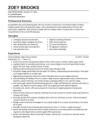 Best Health And Body Care Manager Resumes Resumehelp