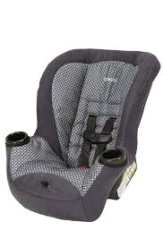 trendy cosco car seat cover with cosco convertible car seat baby baby gear car seats