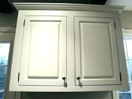 inset door cabinets recessed cabinet doors image of case hinges home depot incredible degree h inset cabinet doors hinges