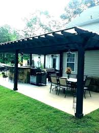 diy awning for patio patio cover ideas patio awning patio awning patio shade ideas patio awning ideas patio awning