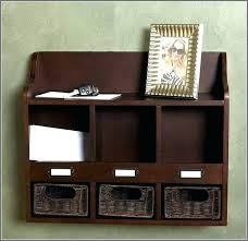 key mail holder mail and key wall organizer home mail organizer wall key and mail holder key mail
