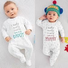 2019 Wholesale 2017 New Baby Boy <b>Girl Clothes Set Fashion</b> ...