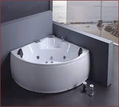 corner smallest free standing tub. bathtubs idea, corner tub dimensions small bathtub sizes simple freestanding whirpool jacuzzi for smallest free standing