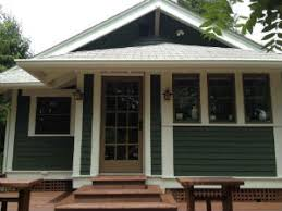 painting exterior houseHow much to paint a house