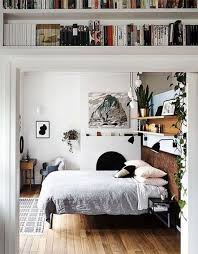 Modern Ideas Best 25 Urban Bedroom Pleasing Design Home Decor