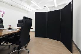 office partitions dividers screens