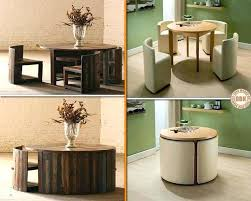 furniture that saves space. Related Post Furniture That Saves Space