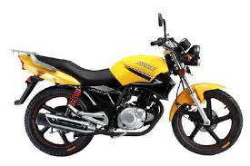 cfmoto cf a leader service repair shop manual man pay for cfmoto cf150 a 150 leader service repair shop manual