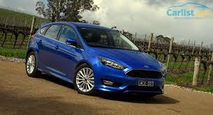 new car release 2016 malaysiaLooking Ahead  New Car Models Launching In 2016  Auto News