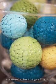 Decorative Vase Filler Balls Vases Designs decorative vase filler balls Floating Balls For 36