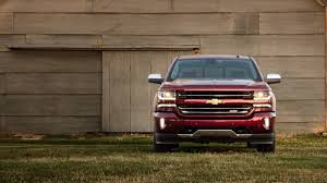 All Chevy c1500 chevy : Used 2016 Chevrolet Silverado 1500 for sale - Pricing & Features ...