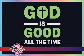 All contents are released under creative commons cc0. 1 God Is Good All The Time God Cross Designs Graphics