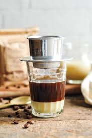 Between 2 and 4 tablespoons is typical. Vietnamese Coffee With Condensed Milk Calories