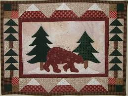 Kathy K. Wylie Quilts – Cottage Quilts Part 2 & Also ... Adamdwight.com