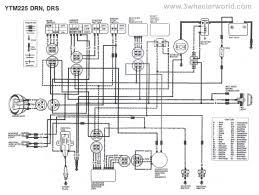 moto 4 80cc wiring diagram wiring library yamaha moto 4 350 wiring diagram releaseganji net yamaha banshee wiring diagram yamaha moto 4 80