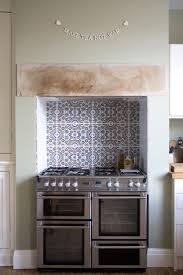 Decals For Kitchen Cabinets The 25 Best Ideas About 1920s Kitchen On Pinterest Hoosier