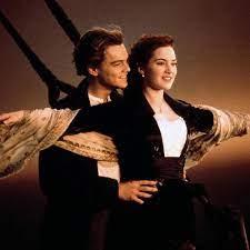 """Wie gut kennst du """"Titanic""""? Das große Filmquiz zum Romantik-Epos mit Rose  & Jack - TV TODAY"""
