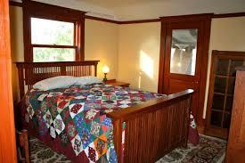 craftsman bedroom furniture. Exciting Craftsman Bedroom Furniture For Designing Decoration : Terrific Decorating Design Ideas With Dark D