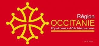 """Résultat de recherche d'images pour """"region occitanie"""""""