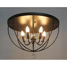 wrought iron ceiling light fixtures unique kitchen ceiling lights living room ceiling lights