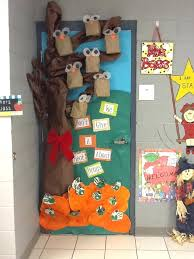 office door decorating. Outstanding Office Door Decoration My For Red Ribbon Week We Give A Hoot About Drugs Decorating