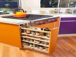 Yellow Pine Kitchen Cabinets Unfinished Shaker Kitchen Cabinets Base Unfinished Pine Kitchen