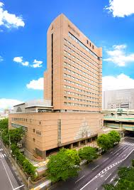 Hotel Nihonbashi Saibo Stay Tokyo Chuo Citys Official Site For Tourists Central Tokyo