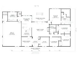 how to find blueprints of a house how to find my house blueprints new find my