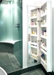 bathroom shower storage ideas bathroom shower storage bathroom and shower storage ideas bathroom accessories shower storage