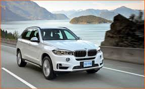 2018 bmw lease. plain lease photo gallery of the 2018 bmw x7 review with bmw lease s