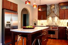 Small Galley Kitchen Design Galley Kitchen Designs Hgtv What Is A Galley Kitchen