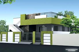 House Designing Single Exterior House Design App Free – filmwilm.com