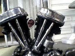 harley davidson panhead engine 1958 for sale chopperexchange